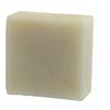 Naturalne mydło na plamy - Mydła Wiedeńskie