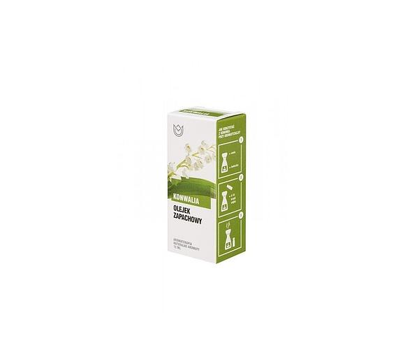 Olejek zapachowy konwalia 12 ml