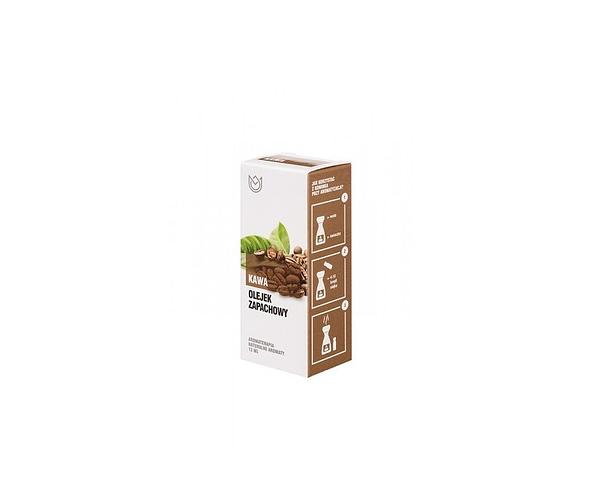 Olejek zapachowy kawa 12 ml
