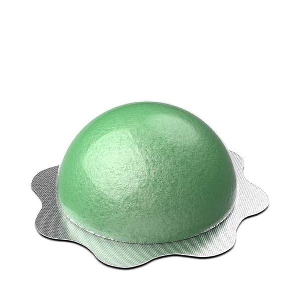 Polkula-Do-Kapieli-O-Zapachu-Zielonej-Herbaty
