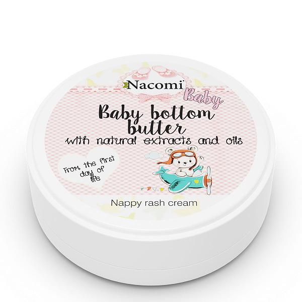 Maslo-Przeciw-Odparzeniom-Dla-Dzieci