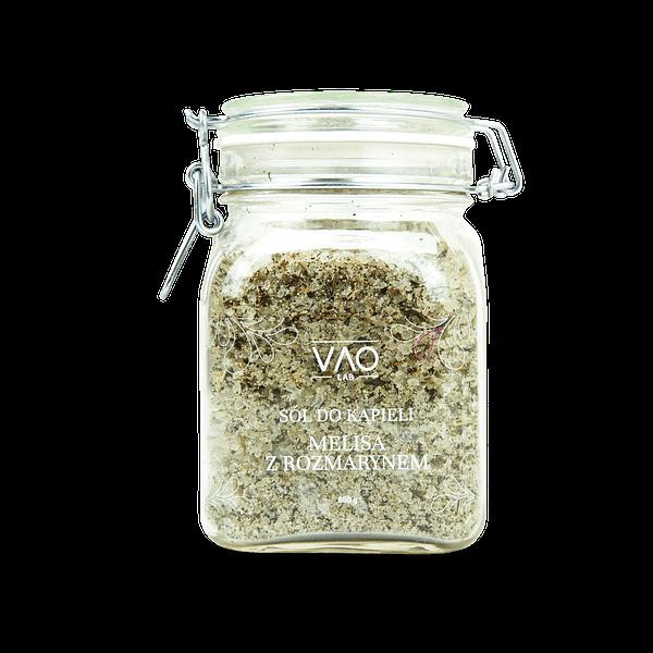 Sól-do-kąpieli-MELISA-Z-ROZMARYNEM-650-g
