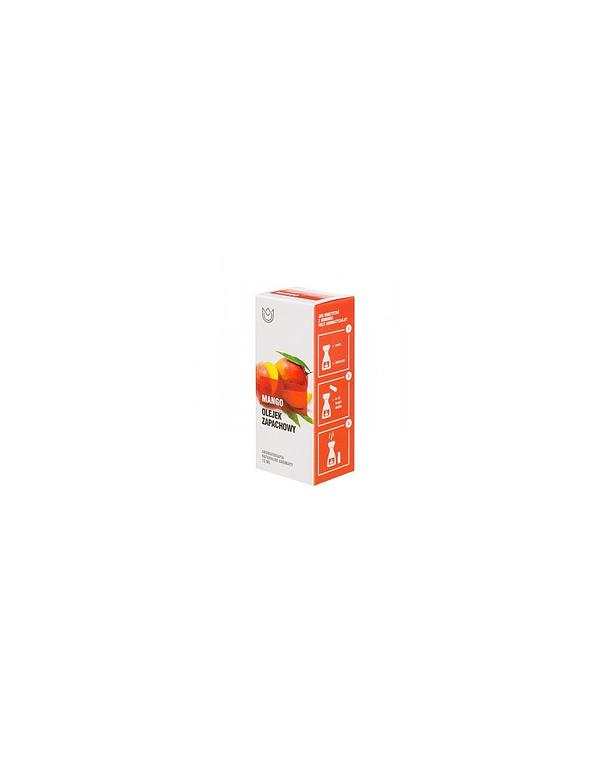 Olejek zapachowy mango 12 ml