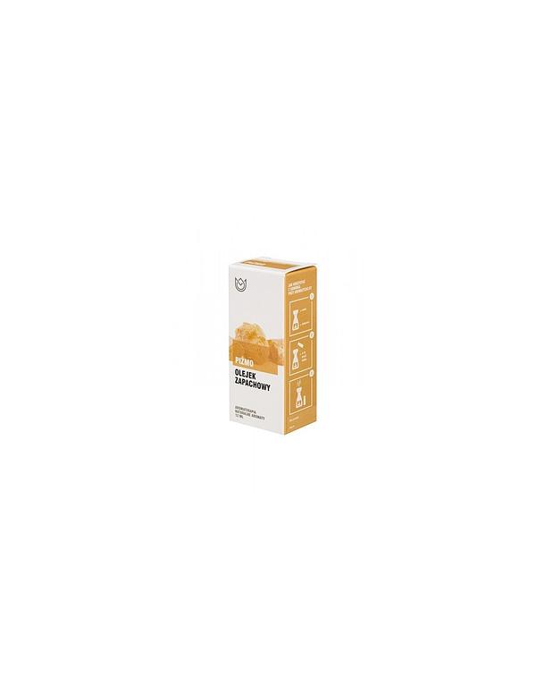Olejek zapachowy piżmo 12 ml