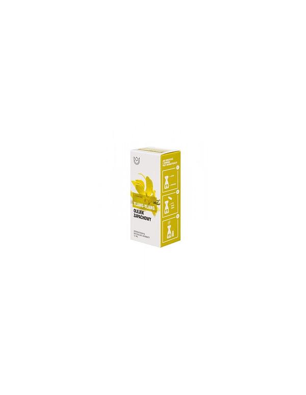 Olejek zapachowy YLANG 12 ml