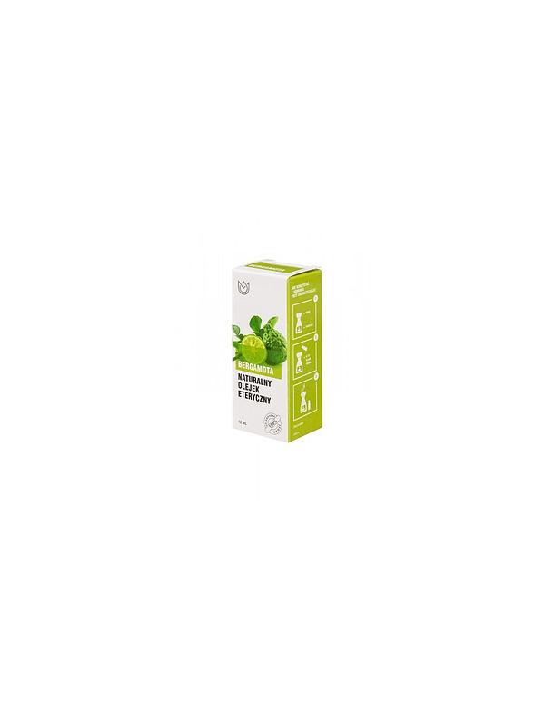 Olejek eteryczny bergamota 12 ml