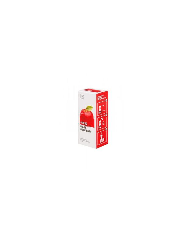 Olejek zapachowy jabłko 12 ml