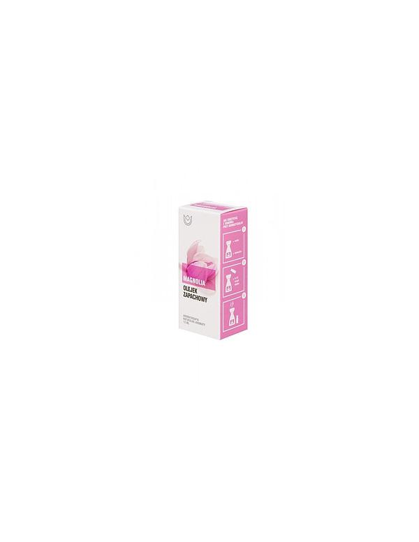 Olejek zapachowy magnolia 12 ml