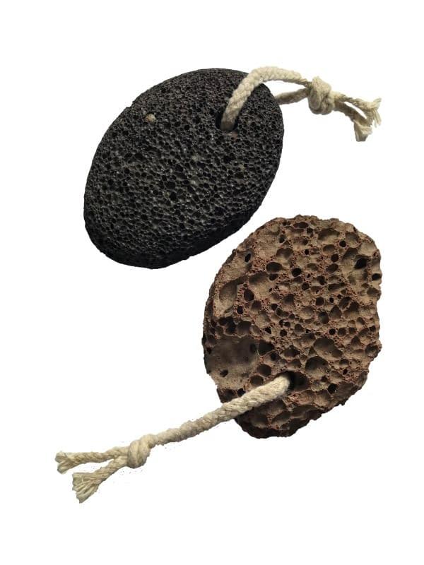 Pumeks wulkaniczny 100% naturalny - Fresh&Natural